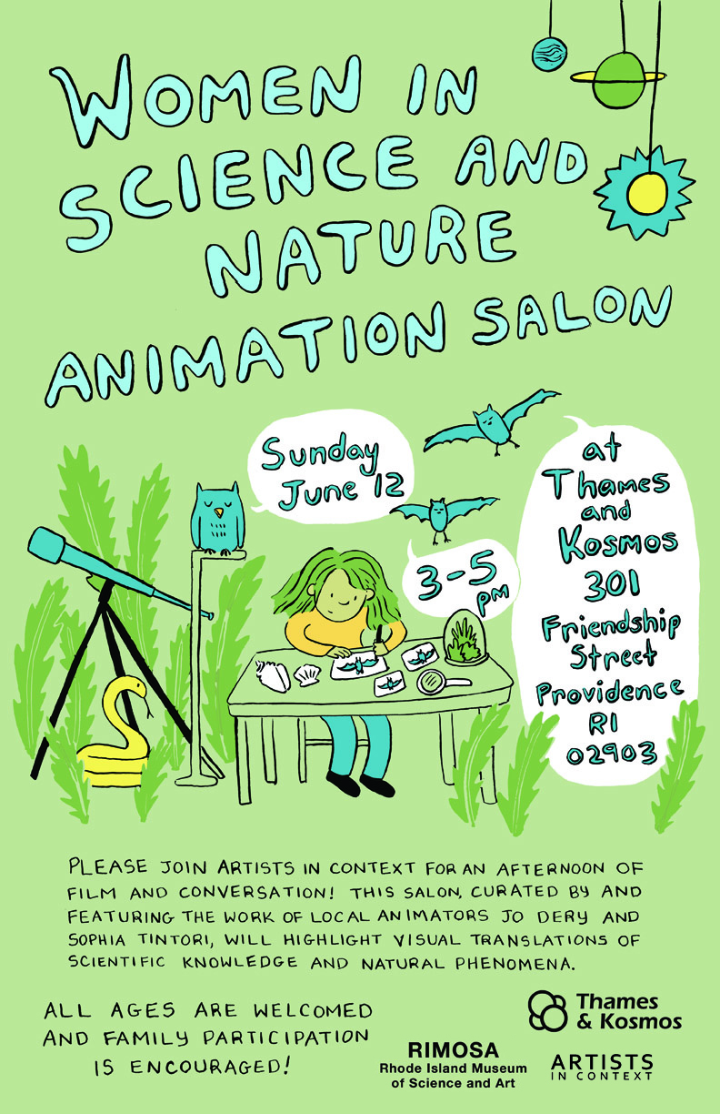 animationsalon